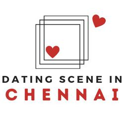 Dating scene in Chennai Clubhouse