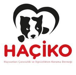 HAÇİKO  Clubhouse
