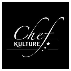 Chef Kulture Collective  Clubhouse