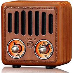 ながらラジオ Clubhouse