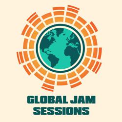 Global Jam Sessions Clubhouse