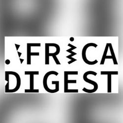 Africa Digest  Clubhouse