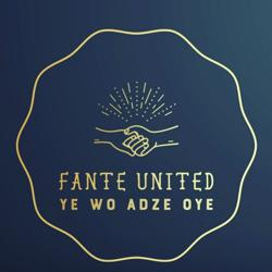 Fante United  Clubhouse