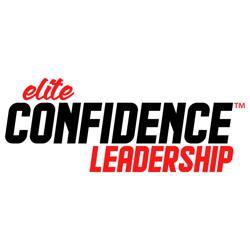 Elite Confidence Leadership Clubhouse