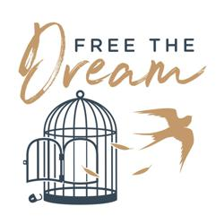 Free The Dream Community Clubhouse