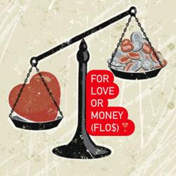 For Love or Money (FLo$) Clubhouse