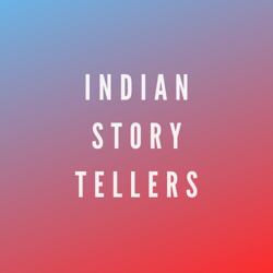 Indian StoryTellers Clubhouse