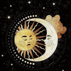 Astroloji ve Spiritüalizm Clubhouse