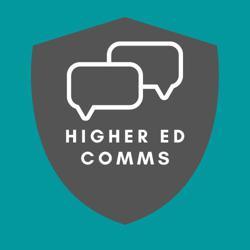 Higher Ed Social Media Communicators Clubhouse