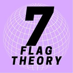The 7 Flag Theory Clubhouse