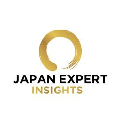 Japan Expert Insights Clubhouse