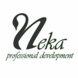 Neka's coaching club Clubhouse