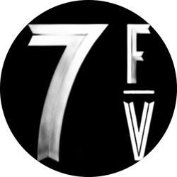 7 Figure Marketing Secrets Clubhouse