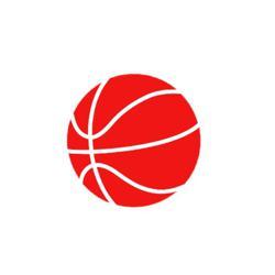 日本バスケットボールクラブ by RISE BASKETBALL Clubhouse