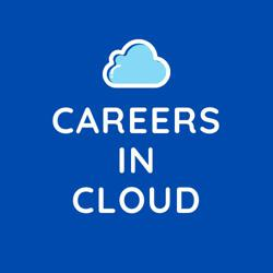 Careers in Cloud Clubhouse