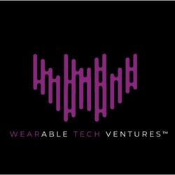 Wearable Tech + IOT Clubhouse