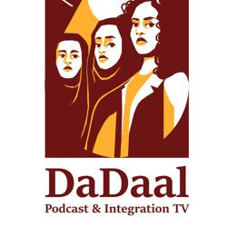 DaDaal Podcast.  Clubhouse