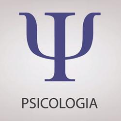 Psicologia dia a dia  Clubhouse