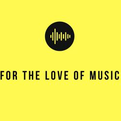 For The Love Of Music Clubhouse