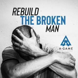 REBUILD THE BROKEN MAN Clubhouse