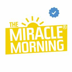 The Miracle Morning  Clubhouse