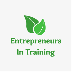 Entrepreneurs In Training Clubhouse