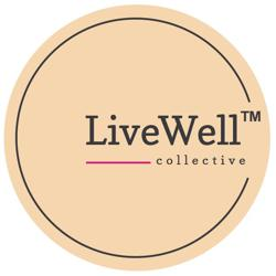 LiveWell Collective Clubhouse