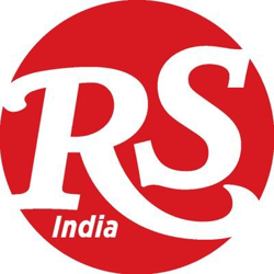 ROLLING STONE INDIA Clubhouse