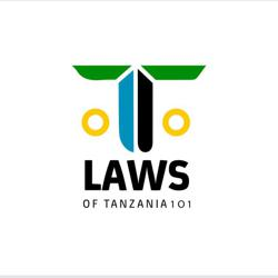 Laws of Tanzania 101 Clubhouse