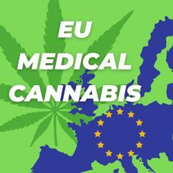 EU Medical Cannabis Clubhouse