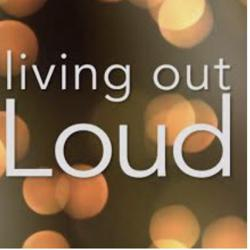 LIVING OUT LOUD( L.O.L) Clubhouse