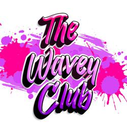 The Wavey Club Clubhouse