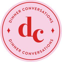Dinner Conversations Clubhouse