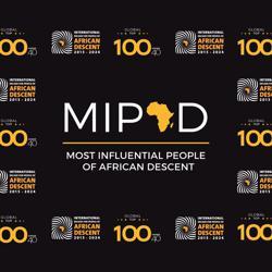 MIPAD100 Clubhouse