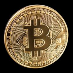 Bitcoin Beginners Clubhouse