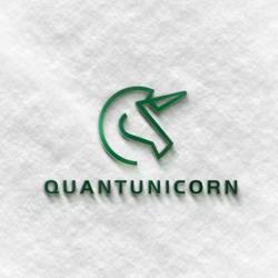 QuantUnicorn Fan Club Clubhouse