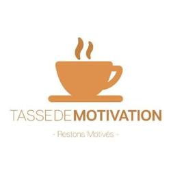 TasseDeMotivation  Clubhouse