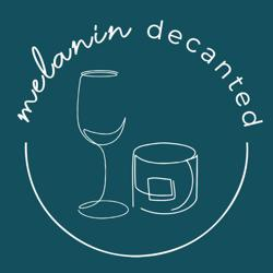 melanin decanted Clubhouse