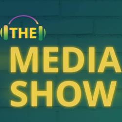 Media Mongolia Clubhouse