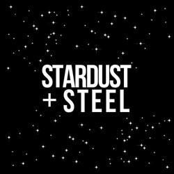 Stardust + Steel Clubhouse
