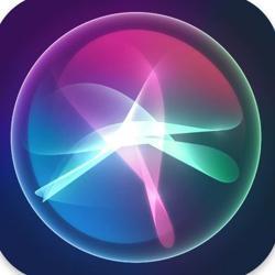 Siri Clubhouse