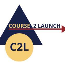 Course2Launch™ Course Creators Connect Clubhouse