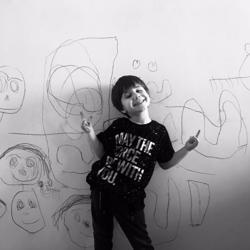 Çocuk Hasta Hakları Clubhouse