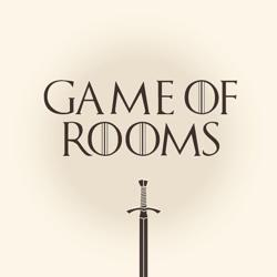 GAME OF ROOMS Clubhouse
