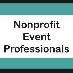 Nonprofit Event Pros Clubhouse