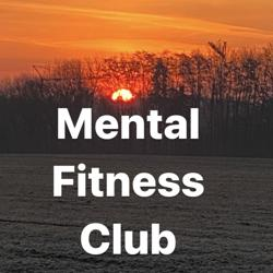 Mental Fitness Club Clubhouse