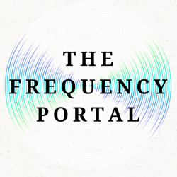 The Frequency Portal Clubhouse