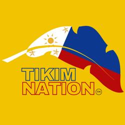 Tikim Nation Clubhouse