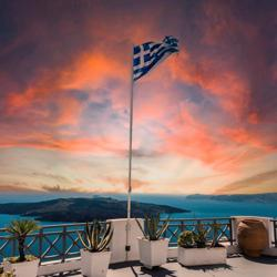 Greece 360 Clubhouse