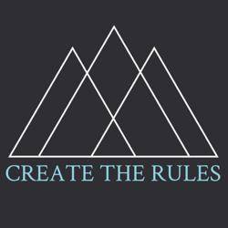 Create The Rules Clubhouse